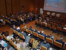 Este tema fue abordado en la Cumbre de CEAV celebrada en 2015 en Bilbao.