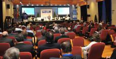 La Cumbre de CEAV congregará a más de 70 presidentes