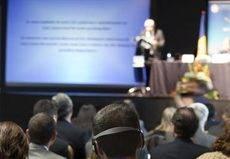 EADE crea un Máster en Gestión Hotelera & Eventos