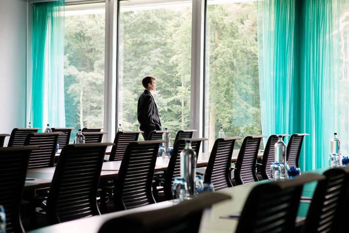 CEAV lanza una nueva convocatoria de cursos gratuitos