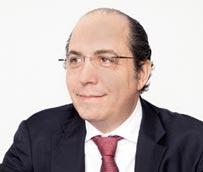 Rebello de Andrade asume la dirección general de CWT Latinoamérica