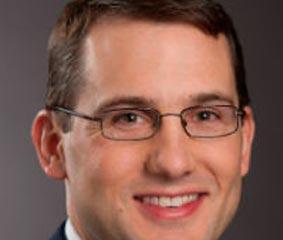 CWT nombra a Brad Hall vicepresidente ejecutivo y director financiero