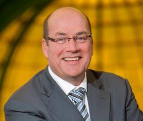 CWT gana la cuenta de gestión de viajes corporativos de Siemens en Europa