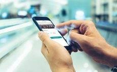 Crecen las reservas hoteleras a través de la 'app' CWT To Go