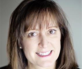 CWT nombra a Kathy Orner directora de Riesgos
