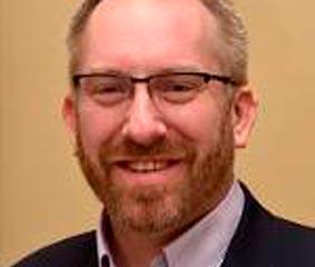 CWT nombra a Jared Anderson nuevo vicepresidente de Customer Experience