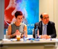 Kelly Kuhn anuncia el crecimiento de CWT España para el presente año