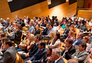 CWT Meetings & Events se incorpora a AEVEA