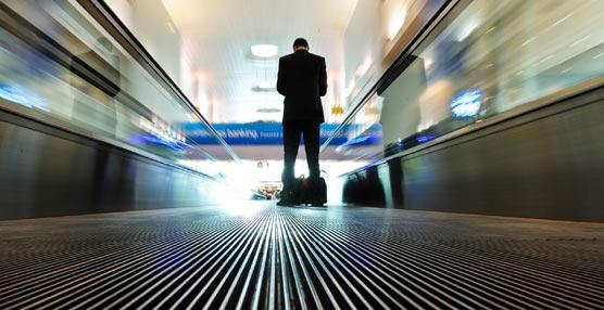 CWT crea una solución que ayuda a los clientes a analizar su gasto en viajes