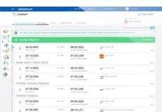 Bosch digitalizará la gestión de sus viajes de negocio
