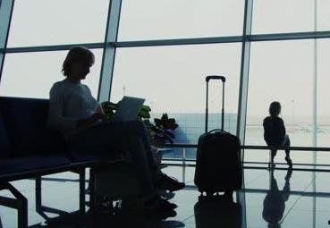Los motivos de cancelación de los viajes corporativos