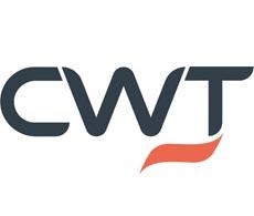 CWT amplía su equipo directivo de finanzas