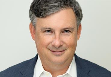 Andrew Gunnels, nuevo jefe de compras de CWT