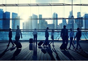 CWT Meetings & Events mejora su servicio en Japón