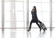 CWT y Timeshifter lanzan una solución contra el 'jet lag'