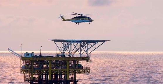 Los precios crecerán en los sectores de la energía, recursos naturales y marinos