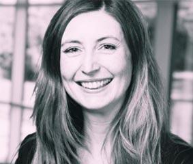 CWT nombra a Catherine Maguire-Vielle directora global de Recursos Humanos