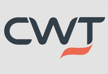 CWT, nuevo nombre oficial de Carlson Wagonlit Travel