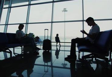 CWT analiza las preferencias de los viajeros de negocios