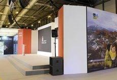 Castilla y León potenciará el Sector MICE en Fitur