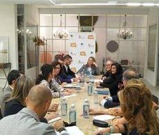 Castilla y León sitúa al Sector MICE como prioritario dentro de su política turística