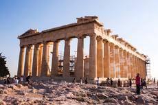 Grecia exige PCR negativas a los viajeros españoles