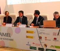 Daimiel acoge el I Congreso Nacional de Ecoturismo