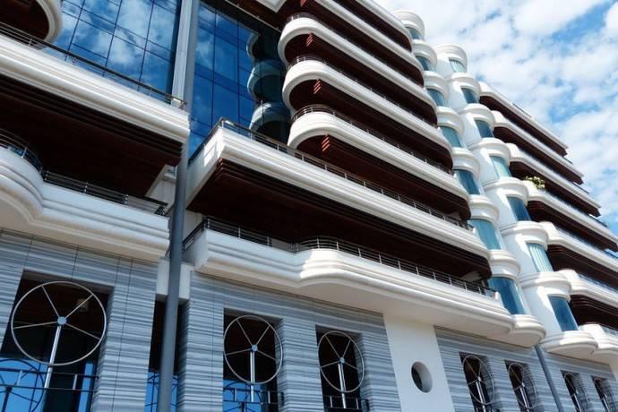 Los hoteles españoles pierden energía sin saberlo