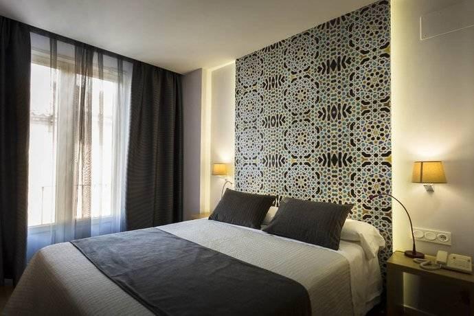 Dauro Hoteles repasa su trayectoria en Granada