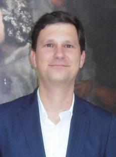 David Noack Pérez.