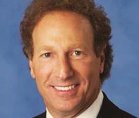 Dave Hilfman, nombrado director ejecutivo interino de GBTA
