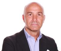 Apple Leisure Group nombra a Jordi de las Moras director general de su división europea