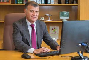 Crecimiento más moderado de Viajes El Corte Inglés en su segundo semestre