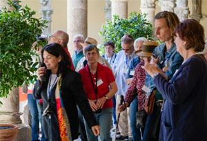 Persisten las debilidades del destino España en un año récord para el Turismo