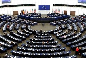 Expira el plazo para transponer la Directiva de Viajes Combinados en la UE