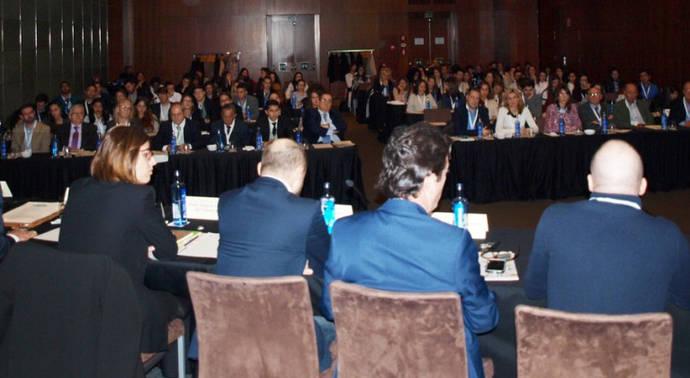 OMT, Mesa y CEHAT debatirán en Futuralia sobre sostenibilidad turística