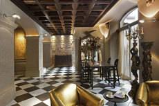 Derby Hotels muestra su oferta hotelera en Fitur