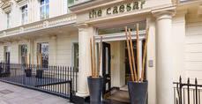 Derby Hotels reabre su primer hotel fuera de España
