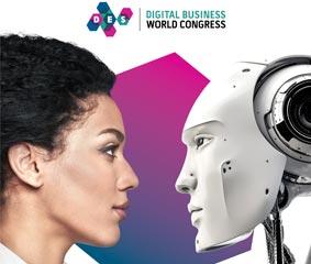 Madrid acogerá en mayo un nueva edición del Digital Business World Congress