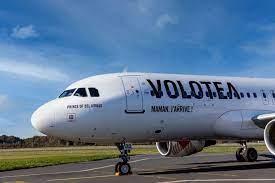 B&B Hotels reforma su hotel Madrid Centro Plaza Mayor