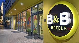 B&B Hotels llega a un acuerdo con Quirónsalud