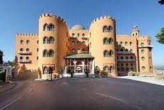 El hotel Alhambra Palace apuesta por la sostenibilidad