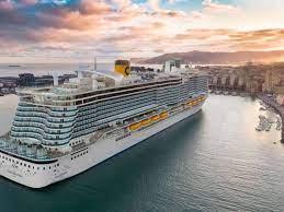 RIU recibe 86 clientes de TUI UK en Jamaica