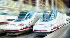 La ocupación durante el Orgullo en Madrid se sitúa en el 53%
