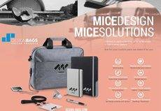 Design Bags facilita a sus clientes la gestión de pedidos