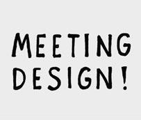 MindMeeting ayuda a conseguir que las reuniones sean más efectivas