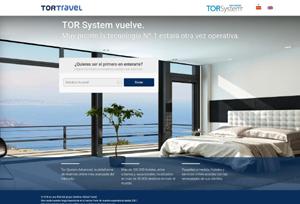 Destinia se lanza al negocio B2B con la compra de la tecnología de Transhotel