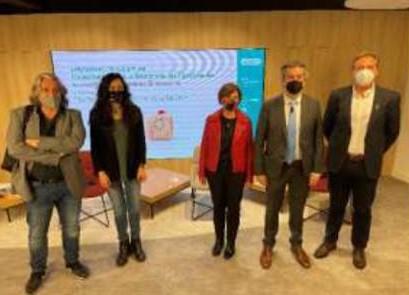 Más de 600 empresas, con el sello catalán sostenible