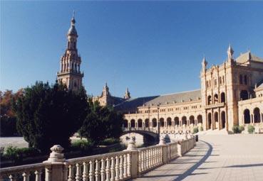 Destinos españoles apuestan por la promoción turística