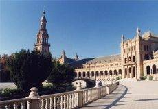 Los hoteles de Sevilla solicitan medidas urgentes